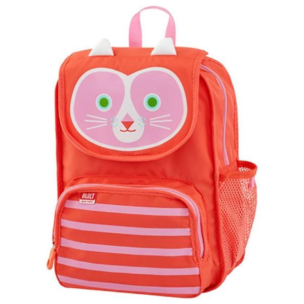 Big Apple Backpack Cornelia Kitty